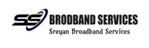 SS Broadband: Unleashing the Full Potential of the Internet