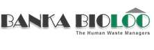 Banka BioLoo: The Human Waste Managers