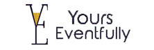Yours Eventfully: A Platform for Artists & Talents across different Genres