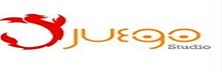 Juego Studio: Exceeding Expectations by Leveraging Creative Concepts & Innovative Technologies
