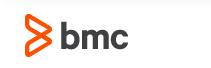 BMC Software: An Organization with Limitless Opportunities & Best Working Environment