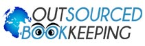 Outsourced Bookkeeping: Offering the Digital Relief from Monotonous Accounting and Bookkeeping Tasks