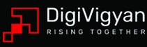 DigiVigyan Marketing: Rising Together!