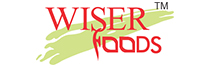 Wiser Foods: A Young Seafood Company Offering World-Class Seafood Products