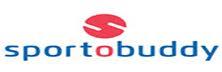 Sportobuddy: A Social Network for All Sports Aficionados
