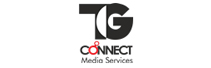 TG Connect Media Services:  Helping Businesses achieve Online Success