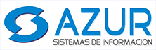 Azur: Enabling Companies Transition from Being a Player to Game Changer
