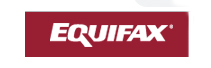 Equifax: Powering the World with Knowledge