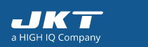 JK Technosoft: Contemporary Policies Aligned with Industry Best Practices