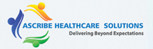 Ascribe Healthcare Solutions: Core Value Driven RCM Services