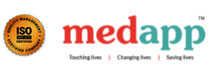 Medapp: A One-stop Health-tech Logistics Solutions Provider for an Array of Healthcare Services
