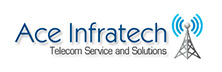Ace Infratech: Proffering End-to-End Telecom Infrastructure Services & Turnkey Solutions