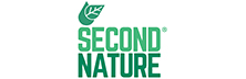 Second Nature: Offering the Second Best Way after Nature