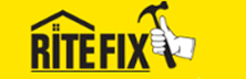 Ritefix.in: Redefining the Household& Maintenance Service Experience