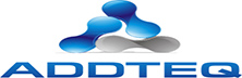 Addteq: Powering Agile Software Development Process through Attlassian Efficiency