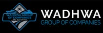 Wadhwa Group of Companies: Improving Indian Logistics Industry with Top-Notch Support and Service