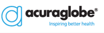 Acuraglobe: Certified & Attested Marketer of Trailblazing World-Class Nutraceuticals