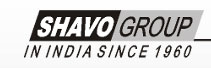 Shavo Group: Bringing More than Six Decades of Expertise to Provide the Best Value Proposition to the Customers