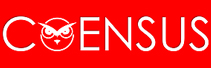 COENSUS: New-age Cross-generation Management Consulting Agency