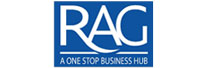 RAG Global Business Hub: Building UAE as a Nation of Entrepreneurs