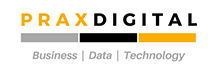 PraxDigital: Accelerating Growth &Transforming Businesses through Digital