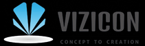 Vizicon: A Go-To HVAC Solution Provider