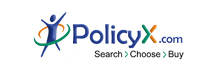 PolicyX: One-stop Insurance Comparison Portal