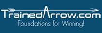 TrainedArrow: Creating a Winning Plinth for Graduates & Professionals