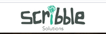 Scribble Solutions: A Digital Creative Agency