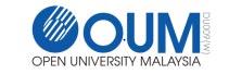 Open University Malaysia