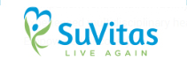 SuVitas: Providing Medically Supervised care Programs