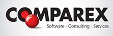 COMPAREX: Not Just Enabling Cloud, but Making You Grow With It