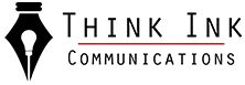 Think Ink Communications: Redefining Media Relations with a Touch of Innovation