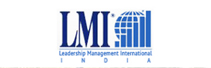 LMI: A Globally Franchised Organisation Incubating Strategic Successors In Building Sustainable Organisation