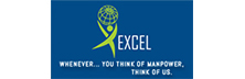 Excel Placement Services: One-Stop Recruitment Shop Proffering Cost-Effective HR Services & Multiple Workforce Solutions