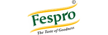 Fespro Foods:Traditional Foods with a Twist
