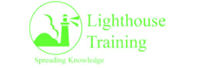Lighthouse Training: Spreading Knowledge Far And Wide