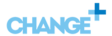 Change+: Empowering Leaders through Blend of Industrial Practices & Game Based Training Programs