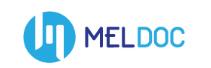 Meldoc: All Rounder Partner for Doctors