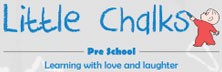 Little Chalks Preschool: Hosting Unique Infrastructure and Comprehensive Curriculum for Delightful Learning Experience