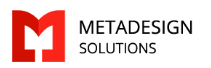 MetaDesign Solutions: Empowering People to Reach their Full Potential, Personally & Professionally