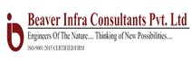 Beaver Infra Consultants: Conferring top-notch Consultancy and Engineering Solutions