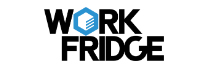 WorkFridge: Genie and an Intelligent Assistant to Office Requisites