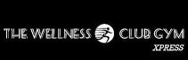 The Wellness Club Gym N Spa: Furnishing Fulfilling Fitness Modules in a Relieving Ambiance