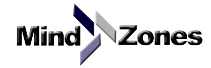 Mind Zones: Explore the New Way of Authentication
