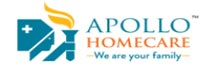 Apollo HomeCare: A Leading Home Healthcare Provider
