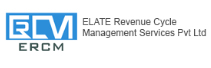 ELATE-RCM: An All Inclusive Healthcare BPO for Diverse Outsourcing Needs