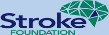 Stoke: Protecting and Enhancing Mobile Communications