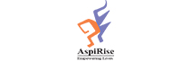 AspiRise: Empowering People to Aspire & Rise in Their Lives