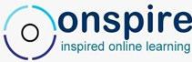 Onspire: Inspiring Effective Online Language Learning